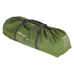 Vango Shangri-La 10 Grande Zelfopblaasbare Slaapmat, groen